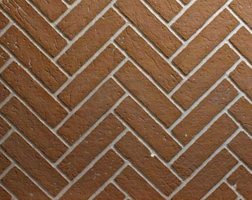 "Empire Comfort Systems Herringbone Brick Ceramic Fiber 32"" Liner for Select 32 Firebox"