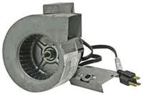 Empire DVB-1 Automatic Gas Furnace Blower - For DV210SG and DV215SG Furnaces