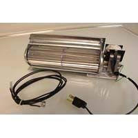 Empire Comfort Systems Automatic Variable-Speed Blower - FBB9