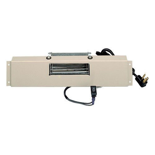 Empire Automatic Blower