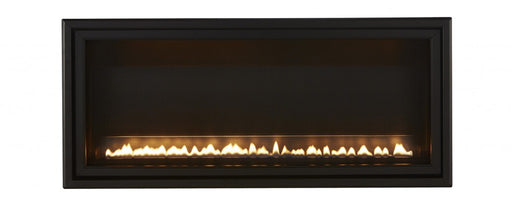 Empire Comfort Systems Boulevard IP Vent-Free SlimLine Linear Fireplace, with Wall Switch, 14,000 Btu, Liquid Propane