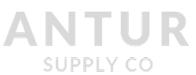Antur Supply Co.