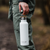 Antur Supply Co White Water Bottle 600ml