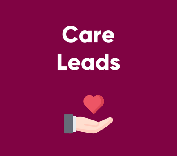 Care Leads