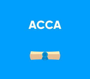 Education - ACCA