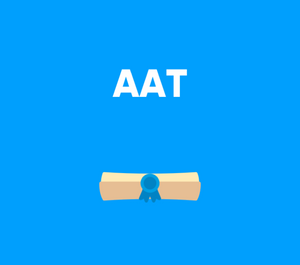 Education - AAT