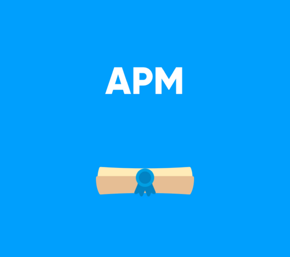 Education - APM