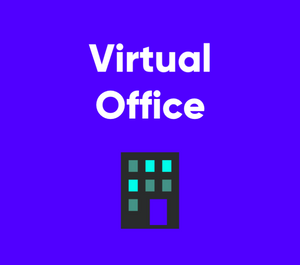 Office Space - Virtual Office