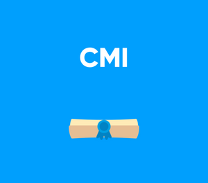 Education - CMI