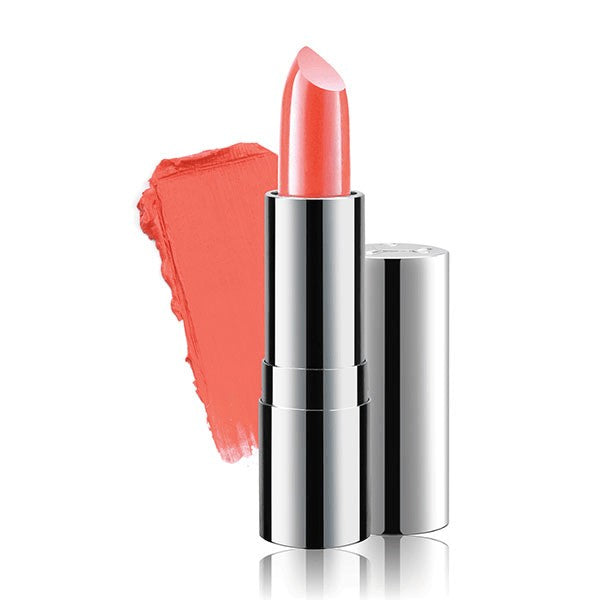 Super Moisturizing Lipstick - Rebel