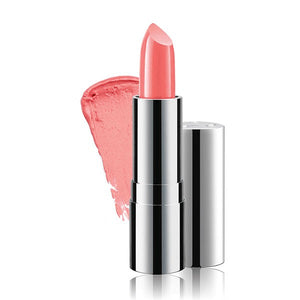 Super Moisturizing Lipstick - Breathless