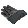 Dixon Leather Lined Breathable Driving Gloves