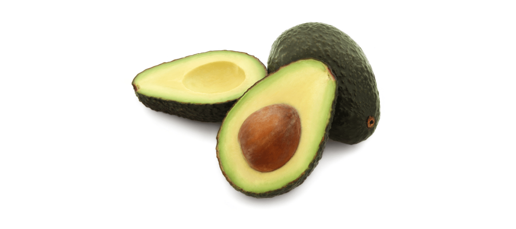 Introducing: Amazing Avocado Oil