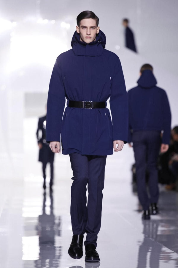 Dior Homme A/W 13