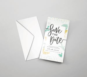 Invitations - Rother Valley Press