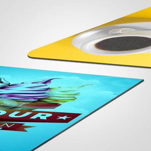 Magnetic Signs - Rother Valley Press