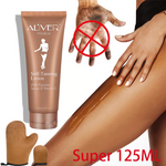 ALIVER™ Instant Body Concealer (Gloves Are Free)