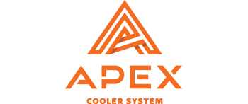 Apex Cooler Systems