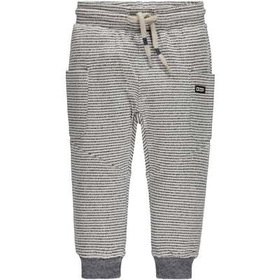 Tonio Joggingbroek Jongens Lo