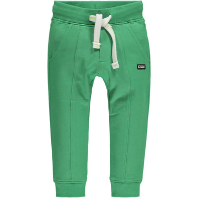 Timber Joggingbroek Jongens Lo