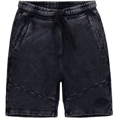 Goodwin Short Jongens Hi