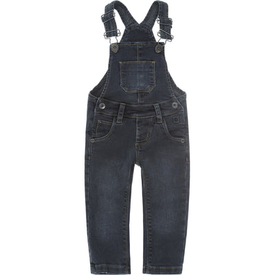 Jix Denim Suit Jongens Lo