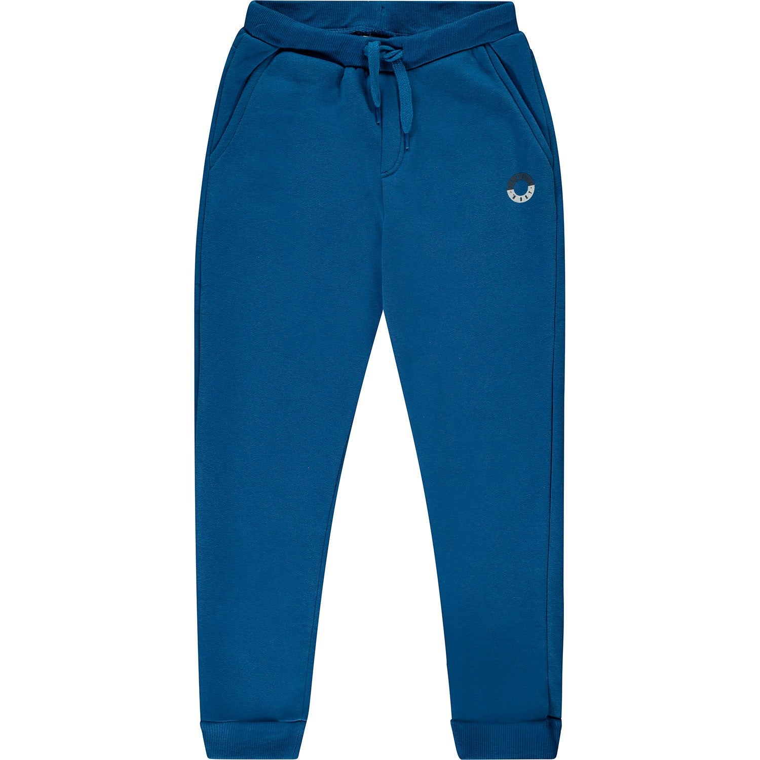 Guido Joggingbroek Jongens Mid