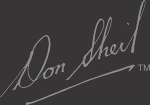 Don Sheil Australia Pty Ltd