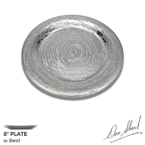 "8"" Plate"
