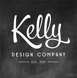 Kelly Design Company