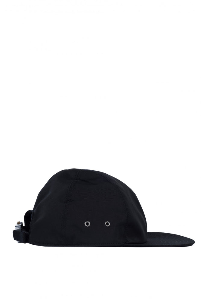back ALYX Buckle Cap