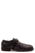 Guidi Derby 992 Black