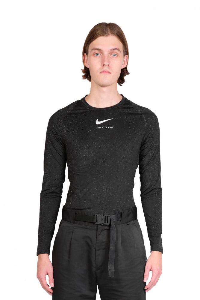 Alyx Nike T-shirt for men