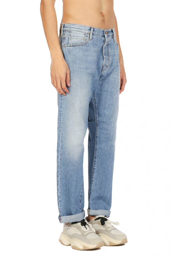Aries Lilly Jeans