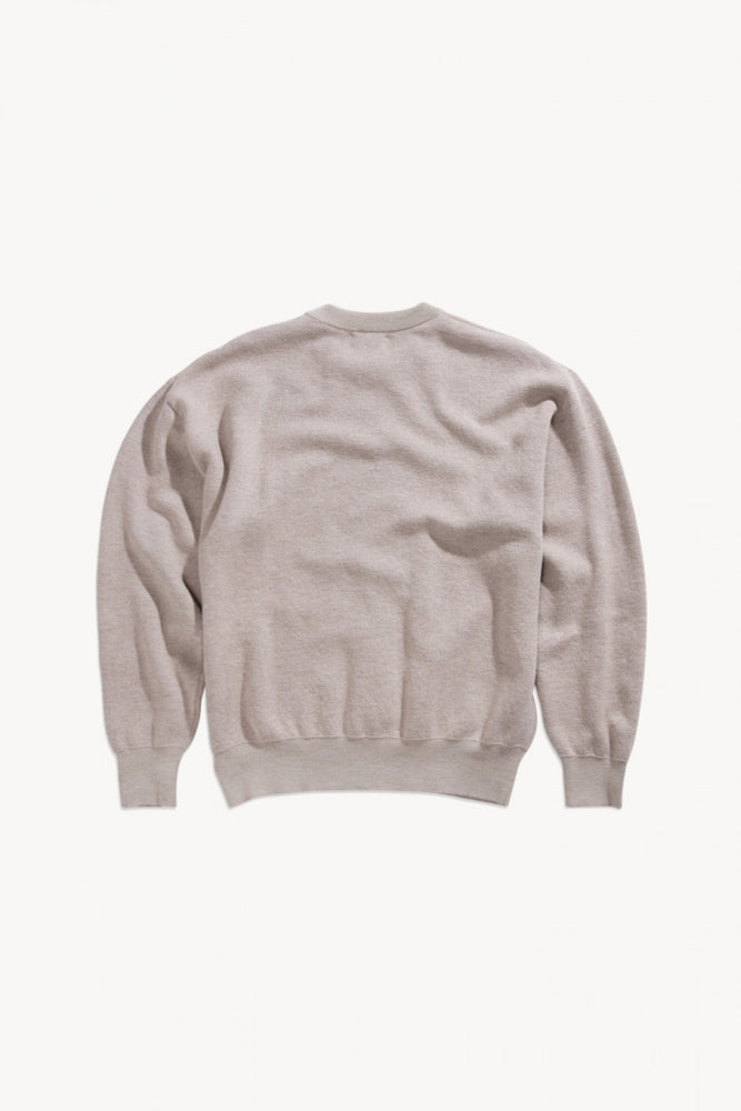 Aries No Problemo Knit Jumper