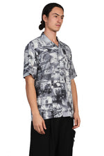 IISE Shirt for men