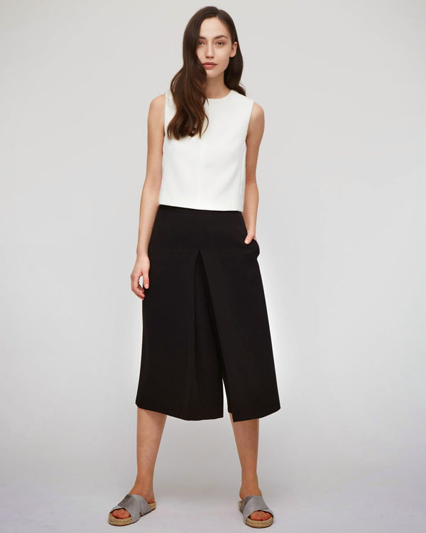 Quick Pick: Culottes