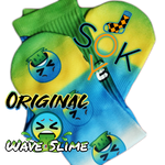 Slime Out Trio-Pack