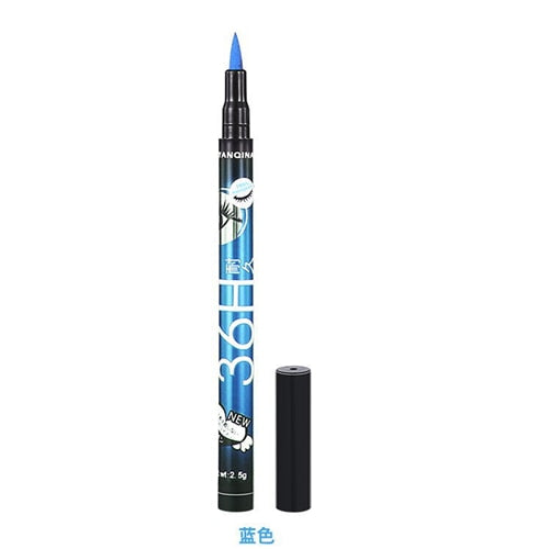Long-lasting Waterproof Eye Liner