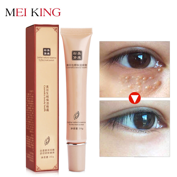 Acid Eye Cream Anti-Wrinkle Remover