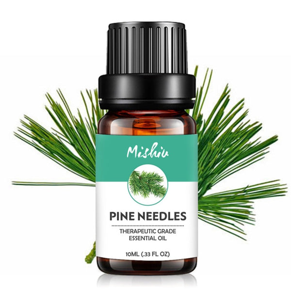 Natural pine needle Essential Oil