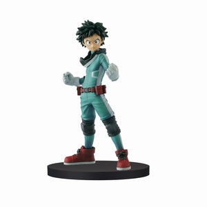 My Hero Academia - Deku DXF Prize Figure Vol. 3