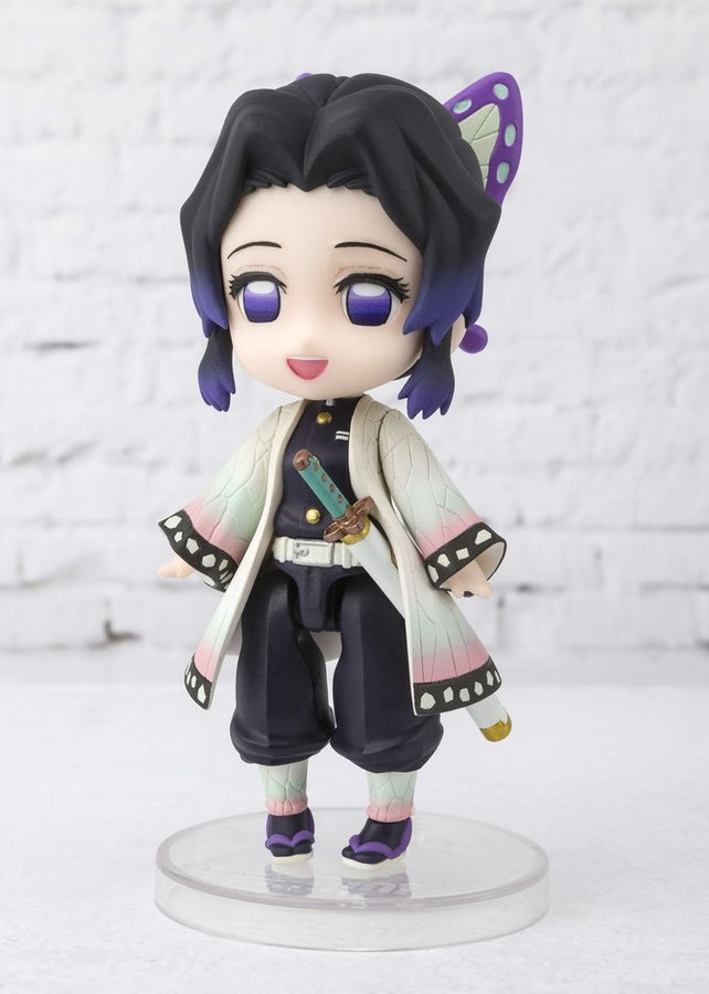 Demon Slayer - Kocho Shinobo Figuarts Mini