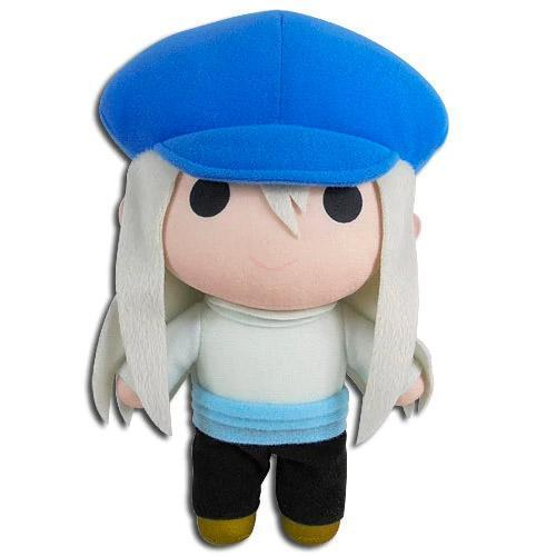 HunterxHunter Kite Plush