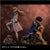 Gundam Wing - Heero Yuy Figure 1/8 Scale Figure (Re-Run)