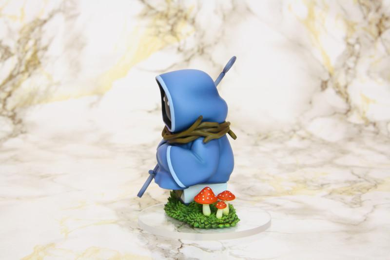 Will-o'-the-wisp: Premium Vignette Mascot Collection - The Ancient Magus' Bride