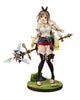 Atelier Ryza: Ever Darkness & the Secret Hideout - Ryza 1/7 Scale Figure (Reisalin Stout) (re-run)