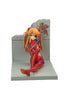 Evangelion 3.0 + 1.0 Thrice Upon A Time -  Asuka Shikinami Langley Plugsuit Ver (New Movie Edition)