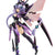 Hyperdimension Neptunia - Purple Heart 1/7th Scale Figure