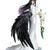 Overlord III - Albedo  Wedding Dress 1/7 Scale Figure